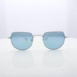Blue Black bbs001 c2