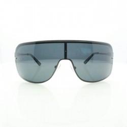Bruno Mazzini 5029 c3 Polarize Güneş Gözlüğü