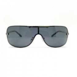 Bruno Mazzini 5030 c3 Polarize Güneş Gözlüğü