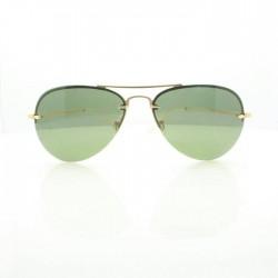 Bruno Mazzini 5202 c02 Damla Polarize Güneş Gözlüğü