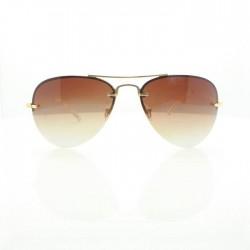 Bruno Mazzini 5202 c1 Damla Polarize Güneş Gözlüğü