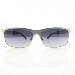 Bruno Mazzini 5215 c4 Polarize Güneş Gözlüğü