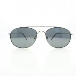 Bruno Mazzini 6203 c3 Polarize Güneş Gözlüğü