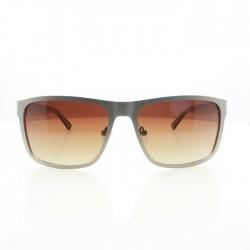 Bruno Mazzini 6206 c4 Polarize Güneş Gözlüğü