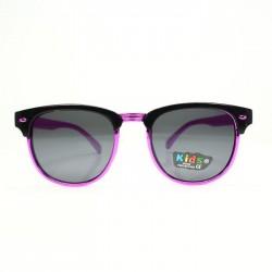 Kid 712 c1 Çocuk Güneş Gözlüğü