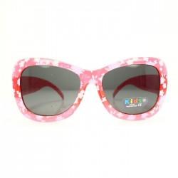 Kid 714 c1 Pembe Çocuk Güneş Gözlüğü