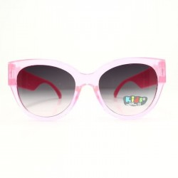 Kid 717 c2 Pembe Çocuk Güneş Gözlüğü