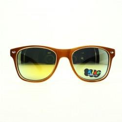 Kid 811 c5 Çocuk Güneş Gözlüğü