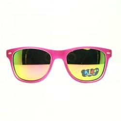 Kid 811 c7 Çocuk Güneş Gözlüğü
