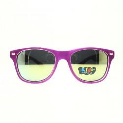 Kid 811 c8 Çocuk Güneş Gözlüğü