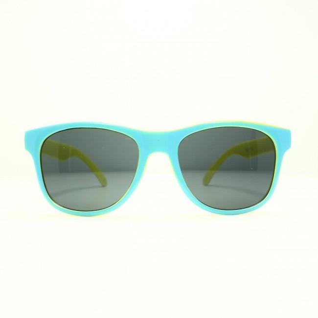 Kid e861 c2 Erkek Çocuk Güneş Gözlüğü