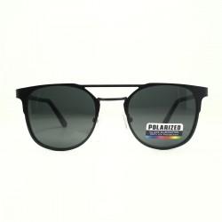 Max Polo 1147s Polarize Güneş Gözlükleri