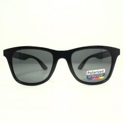 Max Polo 11518 Wayfarer Polarize Güneş Gözlükleri