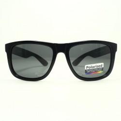 Max Polo 11790 Polarize Güneş Gözlükleri