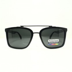 Max Polo 11850 x2 Polarize Güneş Gözlüğü
