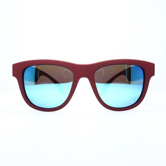 OxO Ruby OX5417 Bluetooth Kulaklık Akıllı Güneş Gözlüğü