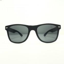Silvio Monetti 1001 x1 Güneş Gözlüğü
