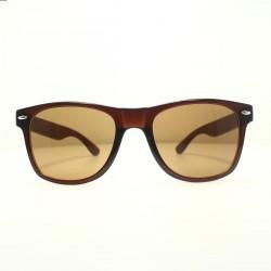 Silvio Monetti 1001 x2 Güneş Gözlüğü