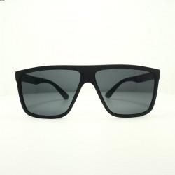 Silvio Monetti 1002 x1 Güneş Gözlüğü