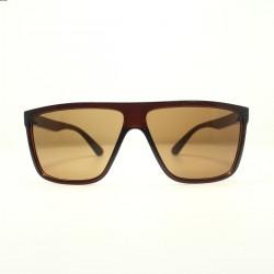 Silvio Monetti 1002 x2 Güneş Gözlüğü