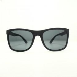 Silvio Monetti 1003 x1 Güneş Gözlüğü