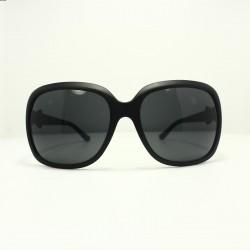 Silvio Monetti 1005 x1 Güneş Gözlüğü