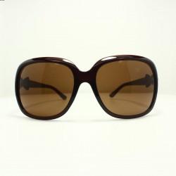 Silvio Monetti 1005 x2 Güneş Gözlüğü
