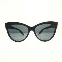 Silvio Monetti 1006 x1 Güneş Gözlüğü
