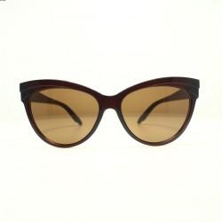 Silvio Monetti 1006 x2 Güneş Gözlüğü