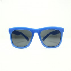 Silvio Monetti 2001 x3 Çocuk Güneş Gözlüğü