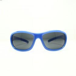 Silvio Monetti 2002 x3 Çocuk Güneş Gözlüğü