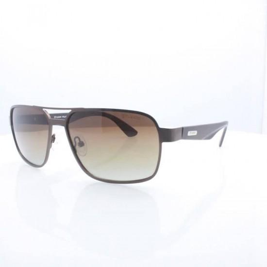 Tudor ts006 c3 Güneş Gözlüğü