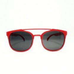 XLoop 3012 red Polarize Çocuk
