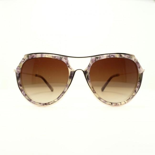 Zen Milano  zm521 c06 Polarize Güneş Gözlüğü