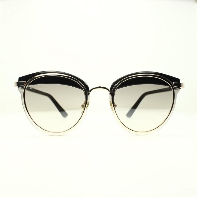 Zen Milano  zm525 c01 Güneş Gözlüğü