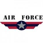 Air Force Güneş Gözlüğü