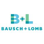 Bausch Lomb