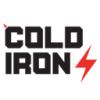 Cold Iron Sports Nutrition