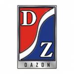 Dazon