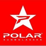 Polar Güneş Gözlüğü