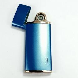 SM 033-MM Tesla USB Şarjlı Elektronik Elektrikli Çakmak