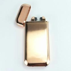 SM 036-MA Tesla USB Şarjlı Elektronik Elektrikli Çakmak