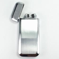 SM 036-Mg Tesla USB Şarjlı Elektronik Elektrikli Çakmak