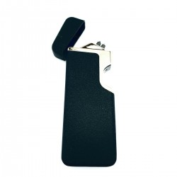 SM 037-Ms Tesla USB Şarjlı Elektronik Elektrikli Çakmak