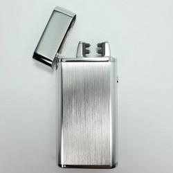 SM 041-M Tesla USB Şarjlı Elektronik Elektrikli Çakmak