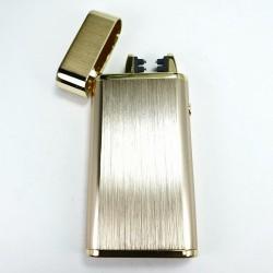 SM 041-Ma Tesla USB Şarjlı Elektronik Elektrikli Çakmak