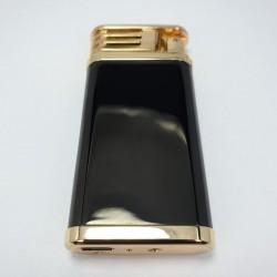 SM 042-M Tesla USB Şarjlı Elektronik Elektrikli Çakmak