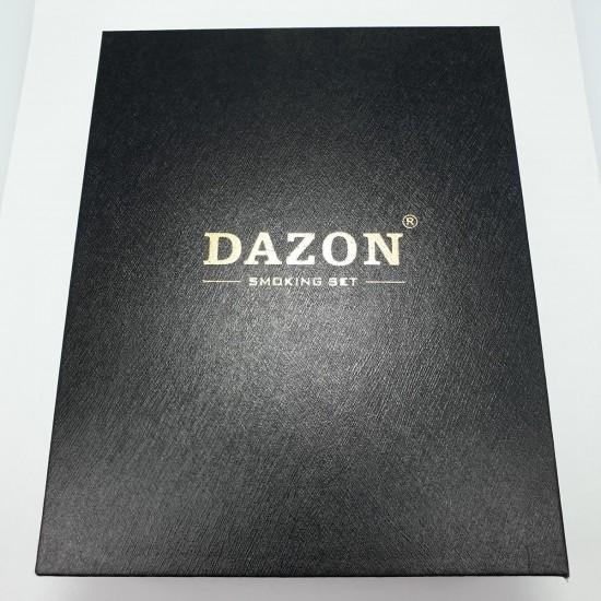 Dazon x010 Pürmüz Alevli Puro Çakmağı
