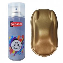 Plasti Dip 400 ml Sökülebilir Kauçuk Bronz Sprey Boya PlastiDip