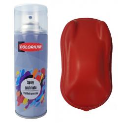 Plasti Dip 400 ml Sökülebilir Kauçuk Kırmızı Sprey Boya PlastiDip